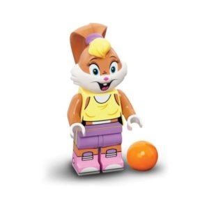 71030-1 Lego Looney Toons Minifigures - Lola Bunny