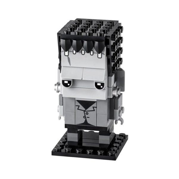 Brickly - 40422 Lego Brickheadz Frankenstein